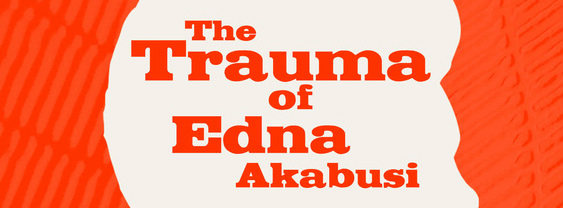 The Trauma of Edna Akabusi